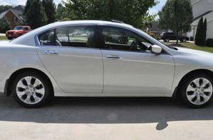 Great shape•08 Honda Accord $8OO•original owner for Sale in Stillwater, OK