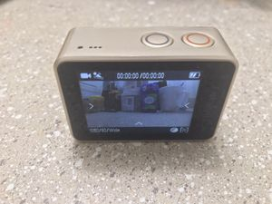 CX Gold Go Pro (Negotiable) for Sale in Fort Worth, TX