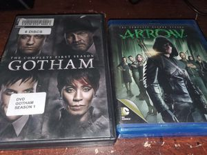 DVD movies and Animation for Sale in Fitchburg, MA