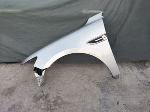 Left Driver Side Fender fits 11-17 Ford Taurus for Sale in Miami, FL