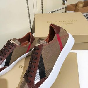 Burberry shoes for Sale in Merrillville, IN