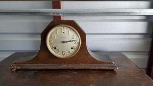 Valuable antique clock for Sale in Dumfries, VA