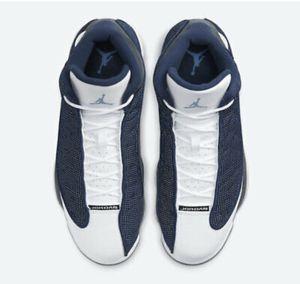 Jordan Retro Flint 13s Size 12 for Sale in Dumfries, VA