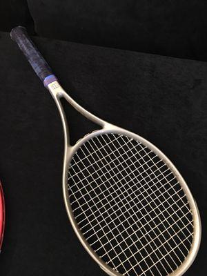 Wilson tennis racket for Sale in Mesa, AZ