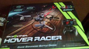 Drone racer & mini proto X for Sale in Butler, PA