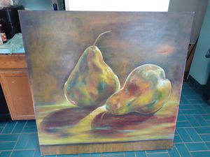Painting for Sale in Chesterbrook, PA