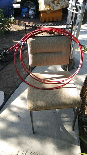 Bayliner Capri Control Cables for Sale in San Diego, CA