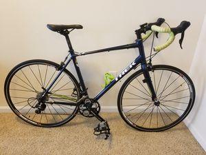 2015 Trek Lexa S Road Bike for Sale in San Francisco, CA