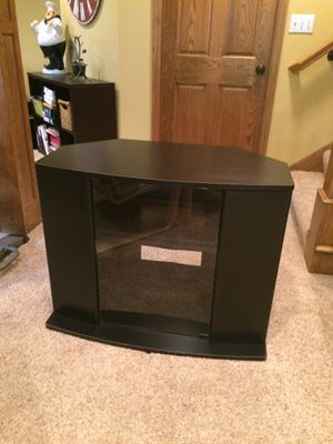 TV Stand for Sale in INVER GROVE, MN