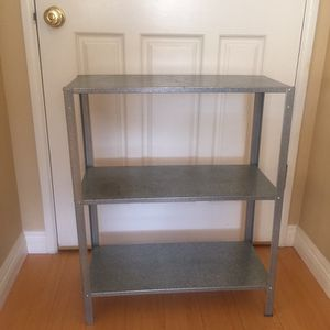 IKEA Shelf Unit for Sale in Pasadena, CA