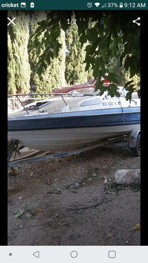 Junk boat for Sale in Lathrop, CA