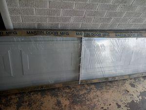 Garage Door for Sale in Tooele, UT