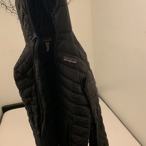 Winter Coat for Sale in Riverdale, GA