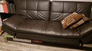 Futon Couch for Sale in Baltimore, MD