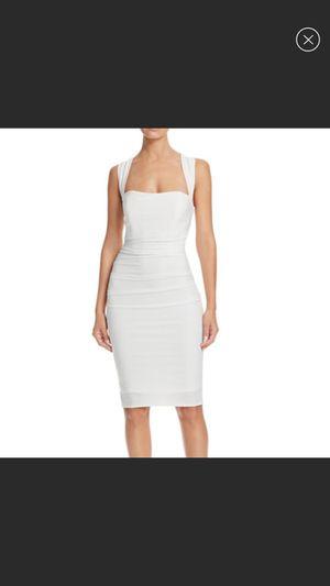 New White Dress for Sale in Medina, WA