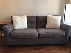 2 Piece Couch Set for Sale in New York, NY