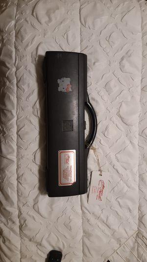 Flute for Sale in Phoenix, AZ