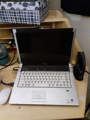 Dell XPS for Sale in Amarillo, TX