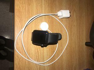 Apple Watch Series 2 for Sale in Villanova, PA