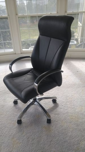 Office Chair for Sale in Gainesville, VA