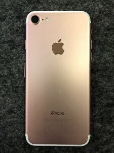 iPhone 7 32gb for Sale in Downey, CA