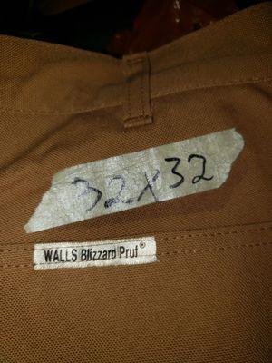 vendo pantalón para hombre 32x32 for Sale in San Jose, CA