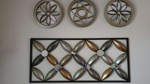 Wall mirrors for Sale in San Jose, CA