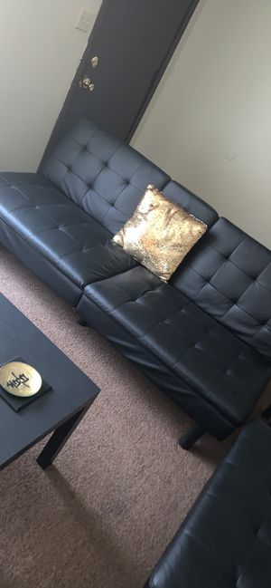 Lounge set for Sale in Peoria, IL