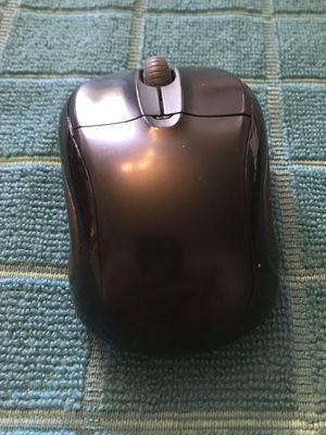 Logitech M305 wireless mouse for Sale in Watsonville, CA