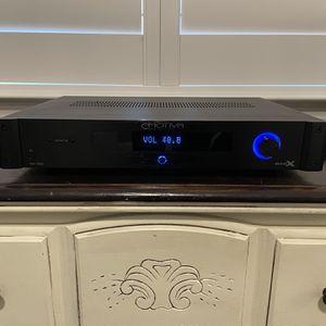 Emotiva TA-100 Integrated Amplifier for Sale in Glendale, AZ
