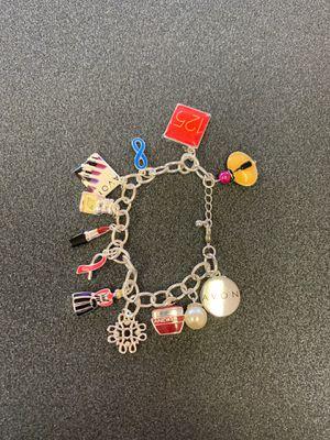 New Avon charm bracelet for Sale in Phoenix, AZ