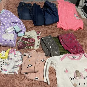 Baby Clothes for Sale in Murfreesboro, TN