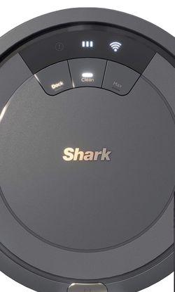 Shark ION Robot for Sale in Herndon,  VA