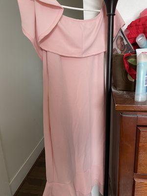 Dress for Sale in Methuen, MA