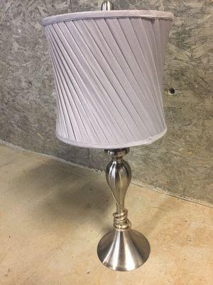 Contemporary Lamp for Sale in Santa Monica, CA