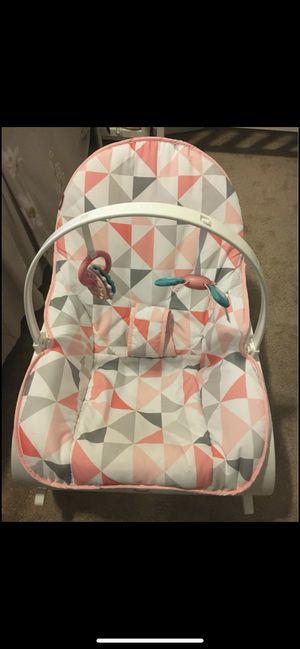 Baby rocker for Sale in Woodside, CA