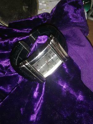 Vintage infinity woman's watch for Sale in Wichita, KS