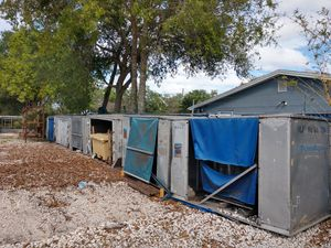 New And Used Shed For Sale In Orlando Fl Offerup