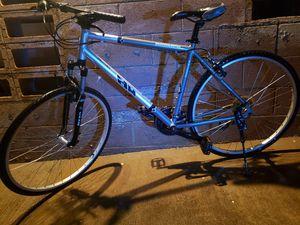 HM Boomer Bike for Sale in Honolulu, HI