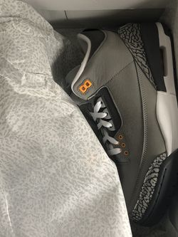 Cool Grey Jordan Size 11 for Sale in Portland,  OR