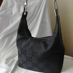 Gucci Womens Bag for Sale in Riverview, FL