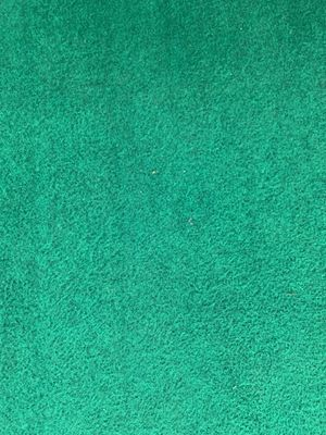 Bonded Foam Carpet for Sale in South Attleboro, MA