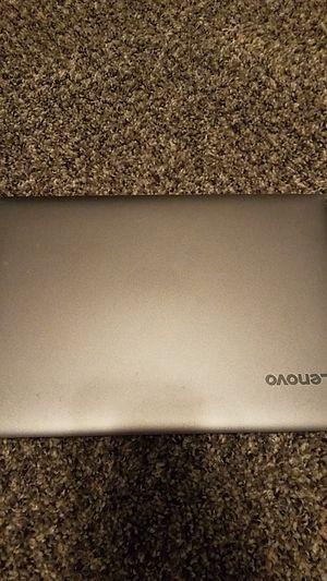 Lenovo ideapad for Sale in Rapid City, SD