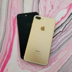Apple iPhone 8+ 64gb Unlocked for Sale in Seattle,  WA