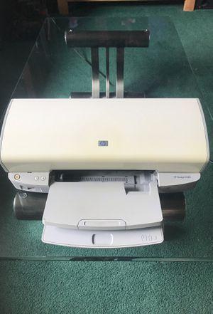 HP Deskjet 5440 Printer for Sale in Billings, MT