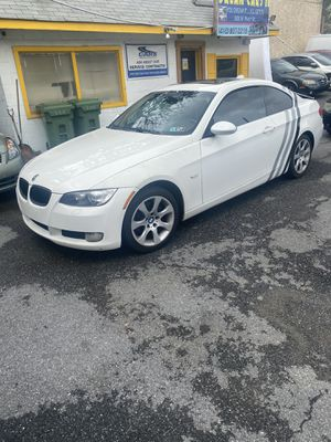 Car for Sale in Baltimore, MD