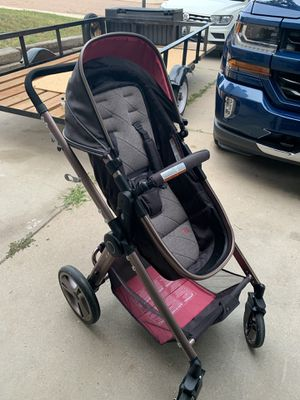 Baby stroller for Sale in Colorado Springs, CO