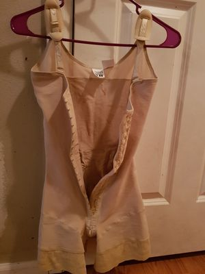 Colombian girdle for Sale in Olympia, WA