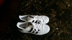 New Adidas shoes from kicks USA, used few days for Sale for sale  East Orange, NJ