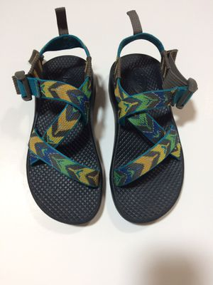 Chaco Z/1 EcoTread Sandals for Sale in Memphis, TN